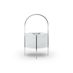 Garden Furniture  | Lantern | Lanterns | Röshults