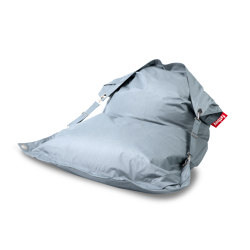 Buggle up outdoor | Beanbags | Fatboy