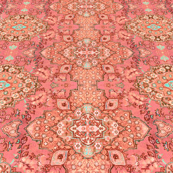 Non-Flying Carpet | Rugs | Fatboy