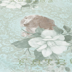 Non-Flying Carpet | Formatteppiche | Fatboy