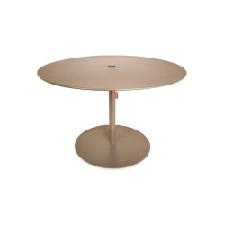 fatboy®-table XL | Tables de repas | Fatboy