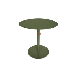 fatboy®-table XS | Tables de bistrot | Fatboy