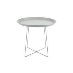 Plat-O   Side tables   Fatboy