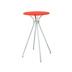 Alu 4 table   Tables collectivités   seledue
