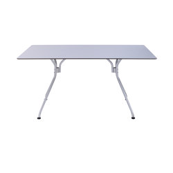 Alu 6 table   Tables de repas   seledue