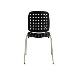 Coray AF/I | Chairs | seledue