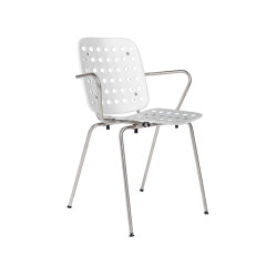 Coray A/I | Chairs | seledue