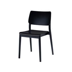 Viena 0092 | Stühle | seledue