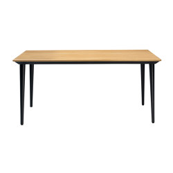Viena Tisch | Dining tables | seledue