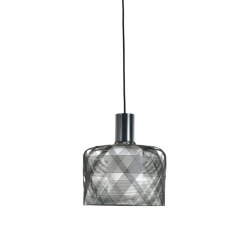 Antenna | Pendant Lamp | M Black | Lámparas de suspensión | Forestier