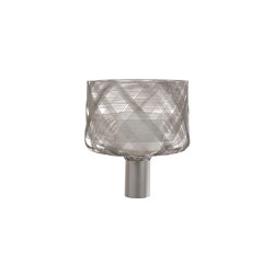 Antenna | Table Lamp | M Metallic Taupe | Lámparas de sobremesa | Forestier