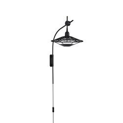 Carpa | Wall Lamp | | Lampade parete | Forestier