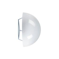 DOM | APPLIQUE | blanc | Appliques murales | Forestier