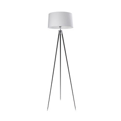 Lord Light | Floor Lamp | White | Lámparas de pie | Forestier