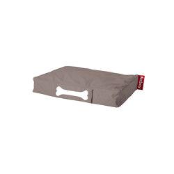 Doggielounge Stonewashed | Dog beds | Fatboy