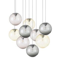 Spheremaker 9 | Lámparas de suspensión | Fatboy