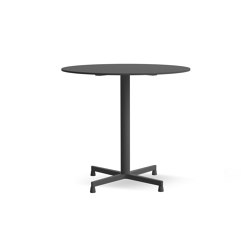 Friend Table base | Bistro tables | Atmosphera