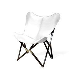 Fabulous Fenby Tripolina Chair Grand Comfort Leather Black Architonic Evergreenethics Interior Chair Design Evergreenethicsorg