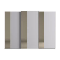 Loom | Cabinets | Jesse