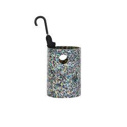 Confetti Umbrella Stand | Paragüeros | DesignByThem