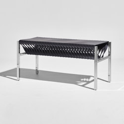 DL Bench | Bancs | DesignByThem