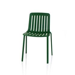Plato | Chairs | Magis