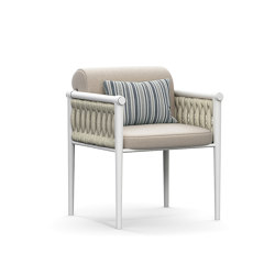 Dandy 2.0 Armchair | Chairs | Atmosphera
