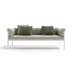 Dandy Sofa | Canapés | Atmosphera