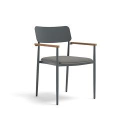 Eden Armchair | Chairs | Atmosphera