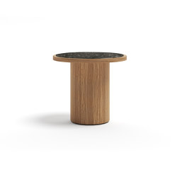 Frisbee Service Table | Side tables | Atmosphera