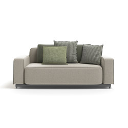 Lord Sofa | Sofas | Atmosphera