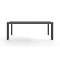 Summer Extandable Table | Dining tables | Atmosphera