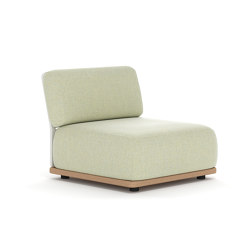 Switch Central Module | Armchairs | Atmosphera