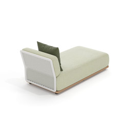 Switch Chaise Longue | Sun loungers | Atmosphera