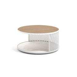 Switch Coffee Table | Coffee tables | Atmosphera