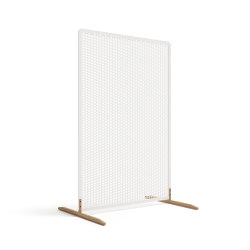 Switch Divider | Folding screens | Atmosphera