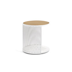 Switch Service Table | Tables d'appoint | Atmosphera