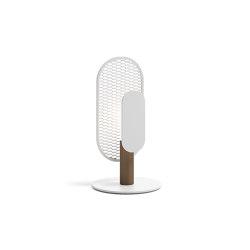 Talk table lamp | Outdoor table lights | Atmosphera
