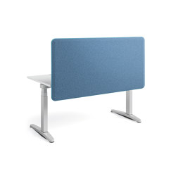 Divisio Acoustic Screen | Table equipment | Steelcase