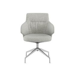 Massaud Konferenzstühle | Stühle | Steelcase