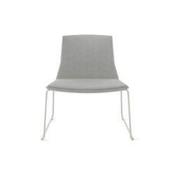 Montara650 Lounge | Armchairs | Steelcase