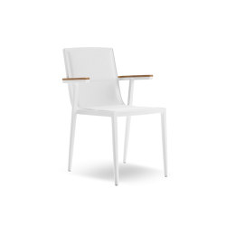 Domino Armchair | Chairs | Atmosphera