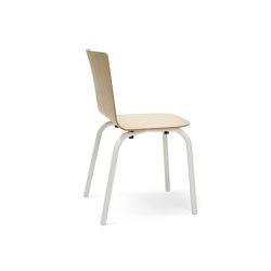 Glyph Stuhl | Stühle | L&Z