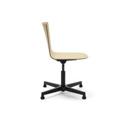 Glyph | Stühle | L&Z