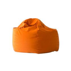 MAGNUM | Poltrone sacco | SOFTLINE