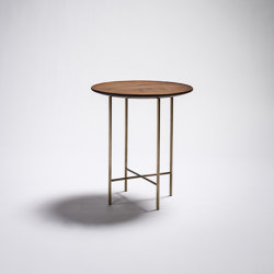 JK | Side table | Tables d'appoint | Ritzwell