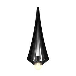 Beaudine III | Suspended lights | JSPR