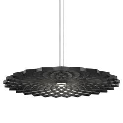 Dahlia L | Lámparas de suspensión | JSPR