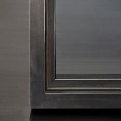 XT | Patio doors | Secco Sistemi