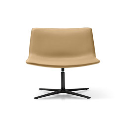 Amelie Lounge | Sessel | Quinti Sedute
